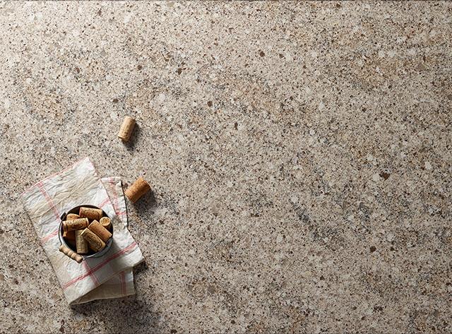 искусственный камень ханекс