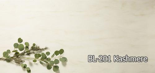 Kashmere BL-201